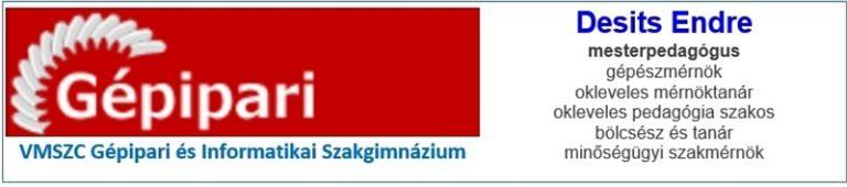 www.gepipari.hu/index.php